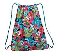 Rubys Easy Back Sack - Retail $7.50