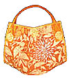 The Baypoint Bag Pattern - Retail $9.00