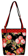 Ella B's Bag Pattern - Retail $12.00