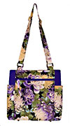 Louise's Bag Pattern - Retail $12.00