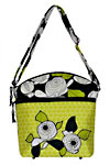 Pamela's Bag Pattern - Retail $12.00