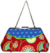 Crissandra's Bag Pattern - Retail $9.50
