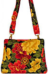 Jenna's Bag Pattern * - Retail $9.50