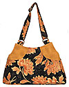 Lizabeth's Bag Pattern * - Retail $9.50
