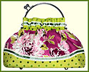 Marissa's Bag Pattern - Retail $9.50