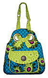 Erica's Bag Pattern * - Retail $12.00