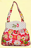 Maddie's Bag Pattern - Retail $9.50