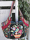 The Quattro Bag Pattern * - Retail $12.00