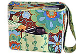 Business File Tote Pattern - Retail $10