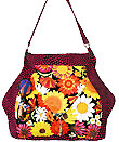 Simply Sarah's Bag and Lil Sis Pattern - Retail $10.50
