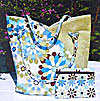 Purse-sonality Purse Pattern - Retail $7.00