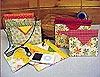 Snap Happier Purse & Tote Pattern - Retail $8.50