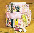 Tool-rific Tool Carrier Pattern - Retail $9.00