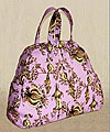 Bag Lady by Tina Givens - Retail $12.00