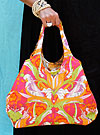 The Sukie Handbag and Tote Pattern - Retail $14.00