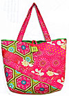 Scrappy Bag Pattern - Retail $10.50