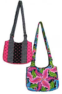 Rubys On The Go Bag - Retail $7.50