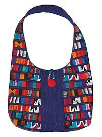 Rubys City Sling Pattern - Retail $7.50