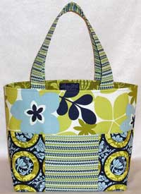 Whimsy Bag - Retail $10.00