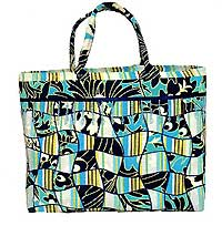 Stow Away Bag Pattern - Retail $8.00