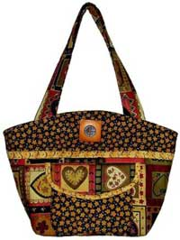 Annies Bag Pattern * - Retail $12.00
