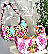 comforter set | eBay