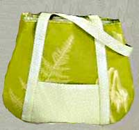 The Tabitha Tote Pattern - Retail $9.00
