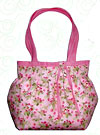 Camilles Bag - Retail $9.00