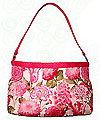 Vicki's Bag Pattern - Retail $9.00