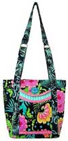 KiKi's Bag Pattern * - Retail $12.00