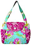 Lisa's Bag Pattern * - Retail $9.50