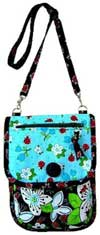 Patty's Bag Pattern * - Retail $12.00
