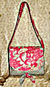 Penelope Purse Pattern - Retail $7.50