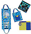Zippy Bags - Retail $8.00