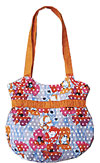 The Anna Bag Pattern - Retail $10.00