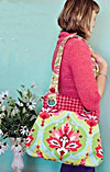 The Bella Bag Pattern Retail $10.00