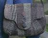 The Weybourne Bag Pattern - Retail $10.00