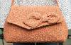 The Sidestrand Bag Pattern - Retail $10.00