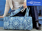 Ideal Duffle Pattern - Retail $9.99