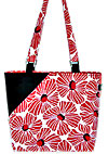 Candice Bag Pattern - Retail $14.95