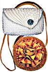 Special Occasion Purses Pattern - Retail $9.95