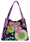 Cami's Tote Bag Pattern * - Retail $9.50
