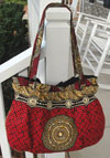 Carolina CarryAll Bag Pattern - Retail $12.99