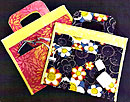 i-Snap iPad Carrier Pattern - Retail $9.00