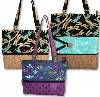 Kathy's Expandable Carry-All Pattern - Retail $11.00