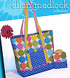 The Reversible Tote - Retail $11.99