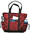 Professional Tote - Retail $10.00